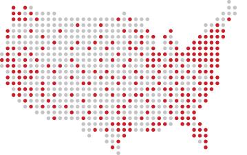 home-dot-map.jpg