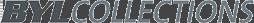 Verifirst_BYL-Logo