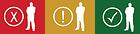 VeriGuide-Icon
