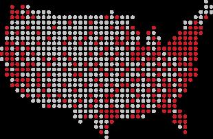 Verifirst_USA