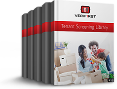 Verifirst-ComplianceLibrary-2.png