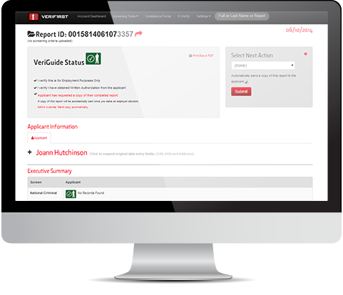 Verifirst-desktop-placeholder_03.png