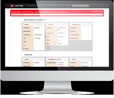 Verifirst-desktop-placeholder_03.png