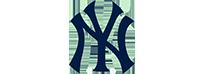 Verifirst-ClientsSlider_Yankees