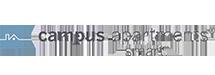 Verifirst-ClientsSlider_CampusApartments