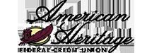 Verifirst-ClientsSlider_AmericanHeritage