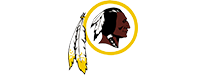 Verifirst-ClientsSlider_Redskins