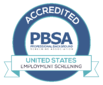 PBSA Accreditation Logo_VeriFirst_Final