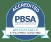 PBSA Accreditation Logo_VeriFirst_Final