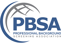 pbsa_professional_background_screening_association_verifirst