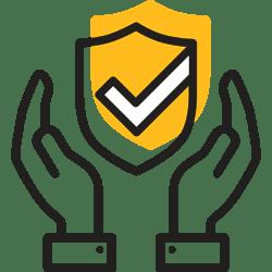 Verifirst-Double-Check_Icon