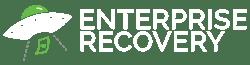 enterprise-recovery_logo_header