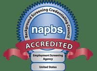 NAPBS_Accredited_Screening_Company_VeriFirst